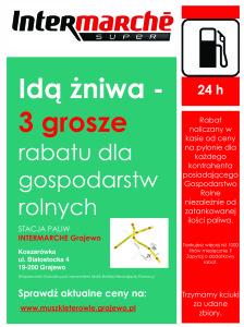 3_grosze_rabatu_dla_gospodarstw_rolnych
