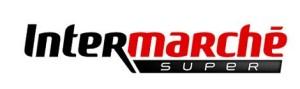 logo_intermarche_super_TYT_BLOG