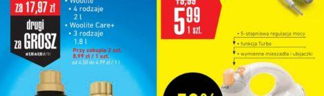 Aktualna gazetka 12.01 – 18.01.2017 Promocje INTERMARCHE Grajewo