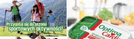 Aktualna gazetka 16.02 – 22.02.2017 Promocje INTERMARCHE Grajewo